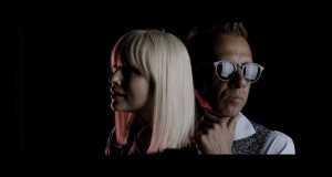 Mylėt Nelengva (Plucando Remix)