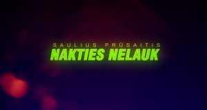 NAKTIES NELAUK