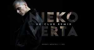Nieko Verta (Uk Club Remix)