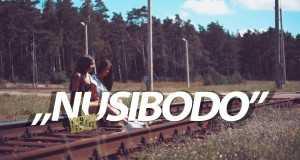 Nusibodo