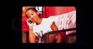 Tsy Mana Tsiny Music Video
