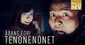 Abang Lori Tenonenonet