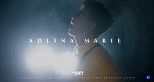 Adlina Marie