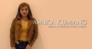 Asaika Kumang