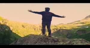 Berserah Music Video
