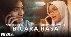 Bicara Rasa (Cover)