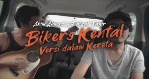 Bikers Kental