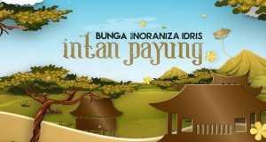Bunga Music Video
