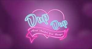 Dup Dup
