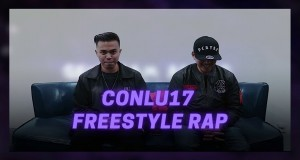 Freestyle Rap