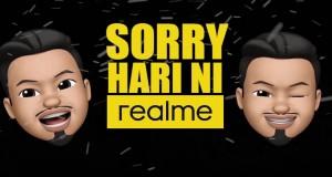 Haa Tepok Remix