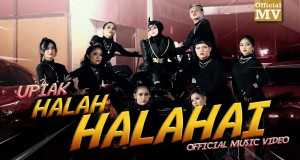 Halah Halahai