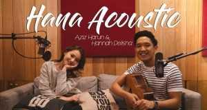 Hana (Acoustic  )
