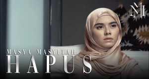 Hapus