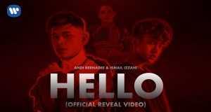 Hello Music Video