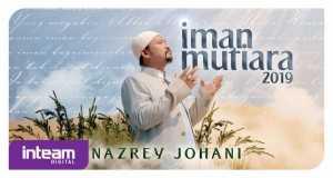Iman Mutiara 2019