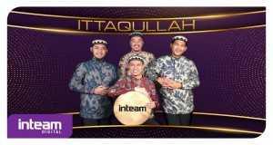 Ittaqullah