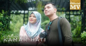 Kamar Hati