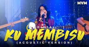 Ku Membisu (Versi Acoustic)