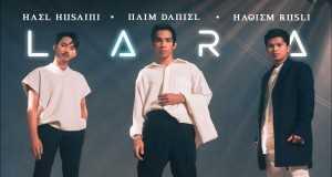 Lara Music Video