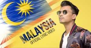 Malaysia ????????