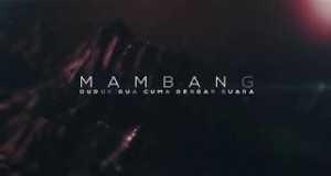 Mambang