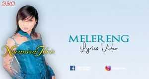 Melereng Music Video