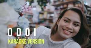 Odoi (Karaoke Version)