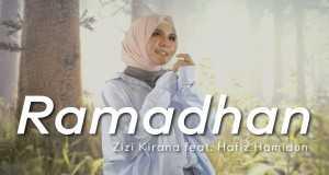 Ramadhan Music Video