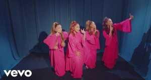 Raya Raya Raya Music Video