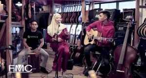 Sampai Jannah (Acoustic)