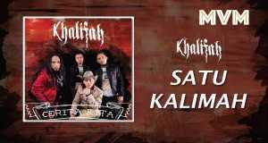 SATU KALIMAH