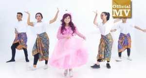 Tak Tun Tuang Dangdut (Versi Padang)