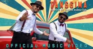 Tanggima Music Video