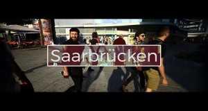 Altstadtfest Saarbrücken