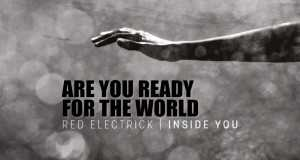 Are You Ready For The World