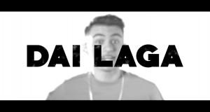 Dai Laga