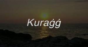 Kuraġġ