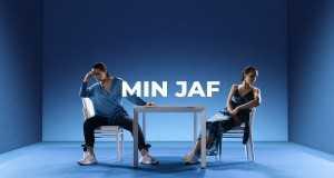 Min Jaf