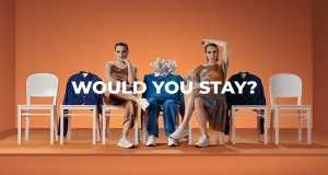 Would You Stay?