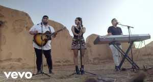 Acuérdate De Mí (Acoustic)