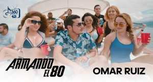 ARMANDO EL 80