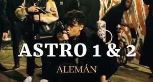 Astro 1 & 2