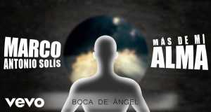 Boca De Ángel