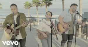 Bonita (Acoustic)