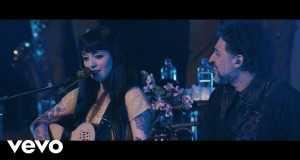 Cielito De Abril (Live)