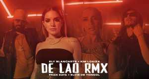 De Lao Remix