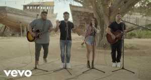 Duele Amarte Así (Acoustic)