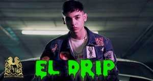 El Drip