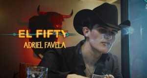 El Fifty